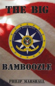 the_big_bamboozle-marshall_philip-19006266-frntl2-194x300