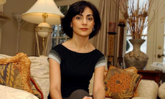 Sibel-Edmonds-Ceasefire-Magazine