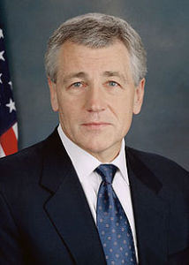 220px-Chuck_Hagel_official_photo